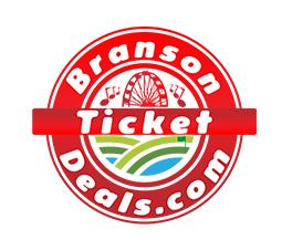 Branson Ticket Deals